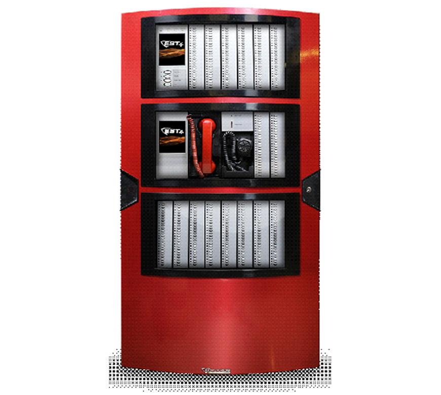 Edwards-UTC fire alarm systems